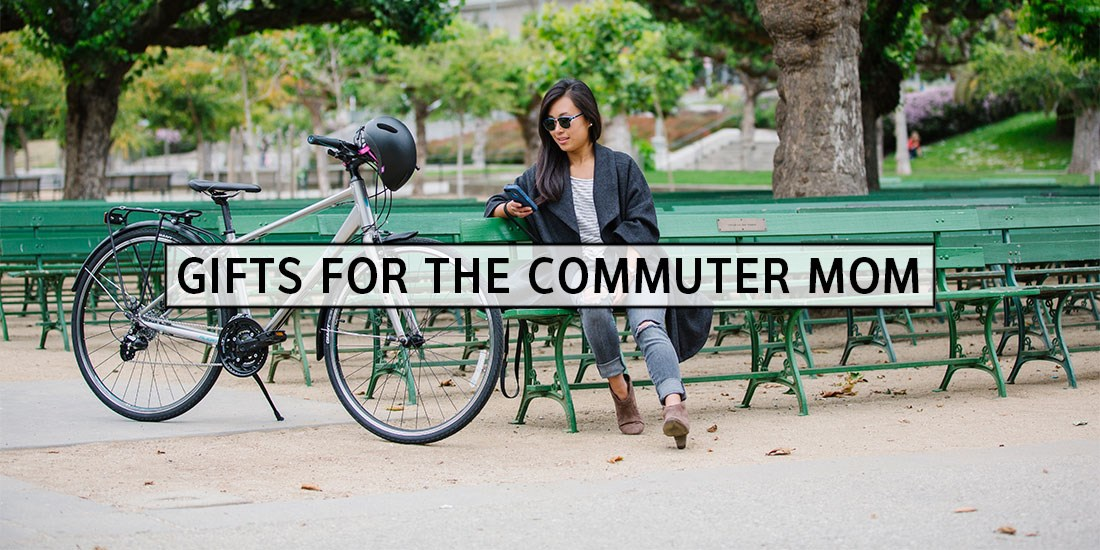 commuter mothers day gifts