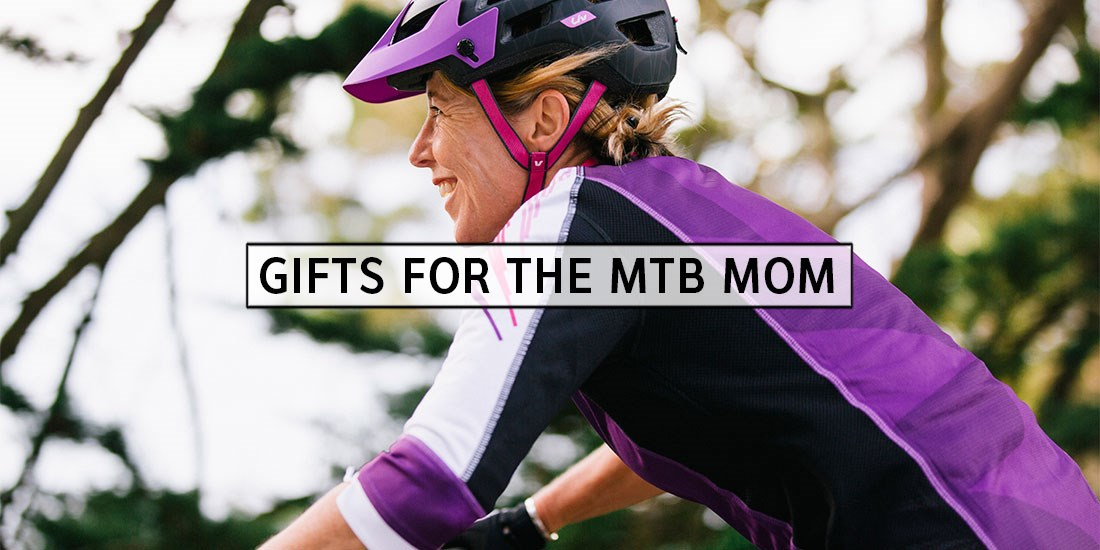 MTB Mothers day gifts